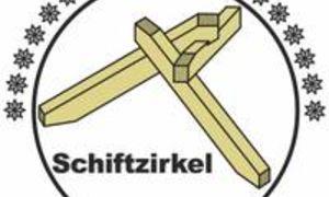 Schiftzirkel Logo
