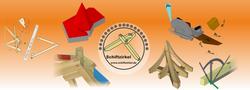 Schiftzirkel Website