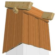 Boden-Deckel-Schalung 1