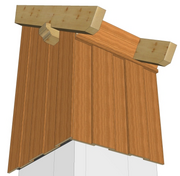 Boden-Deckel-Schalung 2