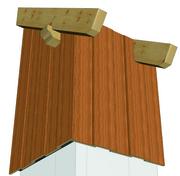 Boden-Deckel-Schalung 3