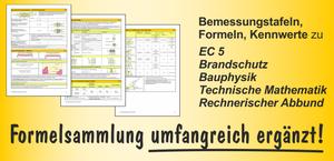 EC5-Formelsammlung