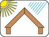 Dauerhafte und sichere Holzbaukonstruktionen