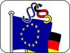 Europa Lust oder Frust? (Teil 1)