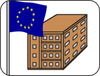Europa Lust oder Frust? (Teil 2)