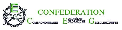 C.C.E.G. die Europäischen Gesellenzünfte
